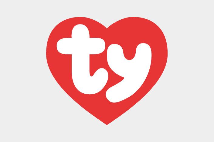 Ty TV CM放送決定